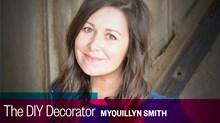 Myquillyn Smith