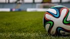 Athletes Blame Woes on Defective Soccer Balls