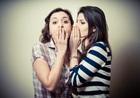 The Gossip Problem