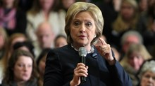 Pro-Life Democrats Struggle with Clinton Challenging Status Quo