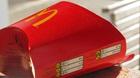 Children Prefer Food Covered in McDonald's Wrapper