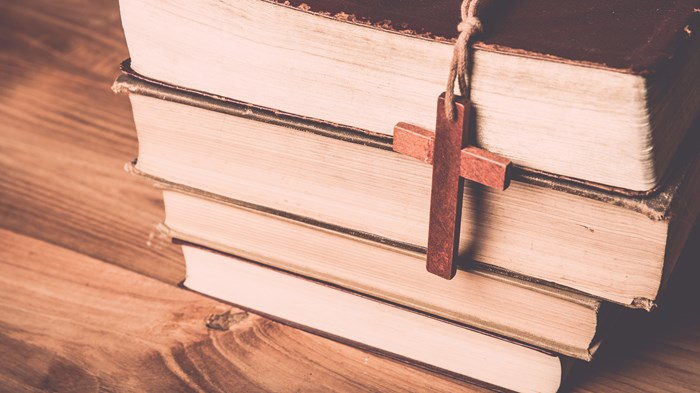 The Good (and Bad) News About Christian Higher Education