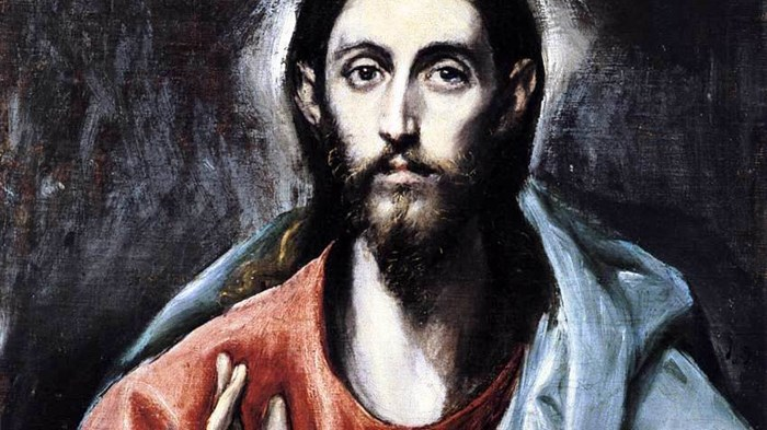 Why Jesus, Not Salvation, Is God's Greatest Gift to Us