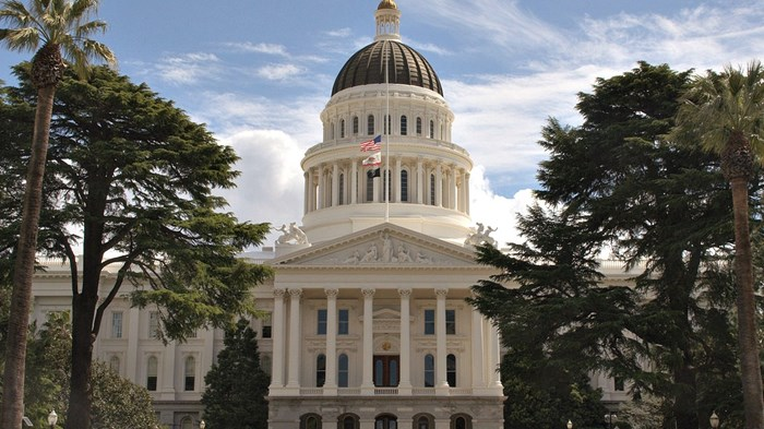 California Lawmaker Drops Controversial Proposal to Regulate Religious Colleges