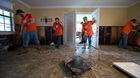 The Louisiana Flooding, Part 3: On The Ground With Relief Agencies And How You Can Get Involved