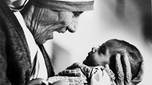 How Mother Teresa Changed Missions