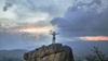 Cancer Survivor and Trauma Expert on 'Spiritual Surrender'