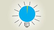 Charity Navigator's Overhead Overhaul
