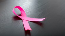"Do We Really Need More Breast Cancer ""Awareness""?"