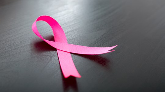 """Do We Really Need More Breast Cancer """"Awareness""""?"""