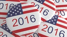 Churches and Voter Guides • Developing Leaders • Don't Point Fingers: Management Roundup