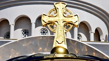 Survey: Raises, Other Encouraging Signs at Large US Churches