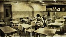 Preparar a los estudiantes para los exámenes