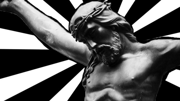 N. T. Wright: The Church Continues the Revolution Jesus Started