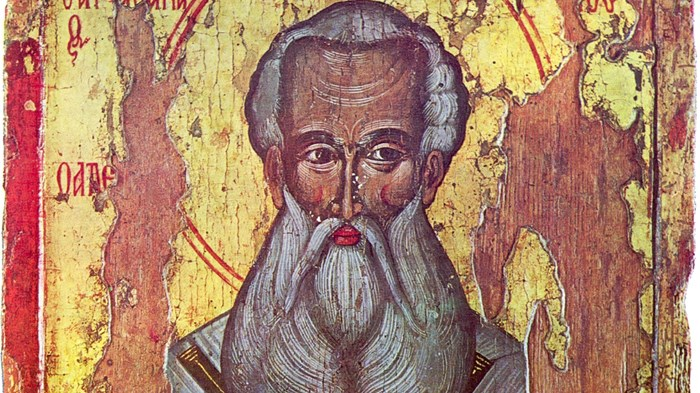 The Bogus Scandal That Nearly Ruined the Father of Trinitarian Orthodoxy