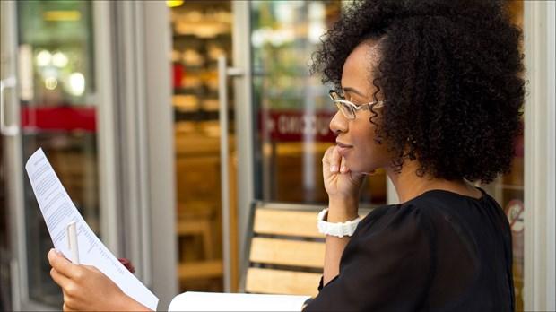 Three Benefits of Bulletin Inserts