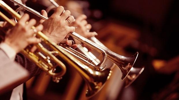 Lead Like Jazz (Part 2)