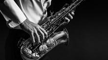 Lead Like Jazz (Part 3)