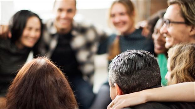 Senior Pastor's Role in Building a Culture of Generosity