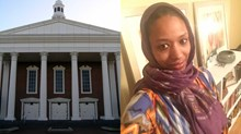 Wheaton: What We Learned from 'Same God' Controversy with Larycia Hawkins