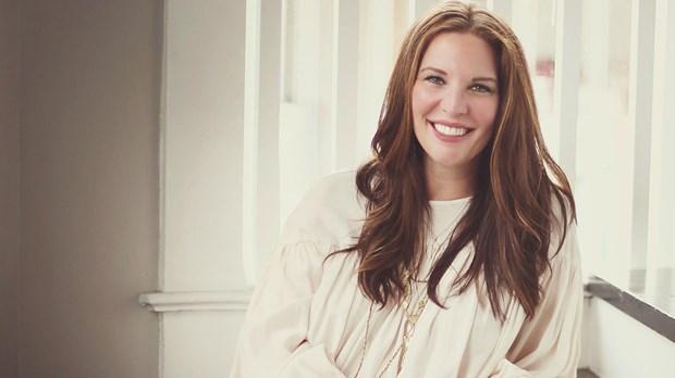 LifeWay Stops Selling Jen Hatmaker Books over LGBT Beliefs