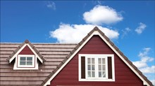 Set Housing Allowances Soon • Redeeming Criticism • Work Rhythms: Management Roundup