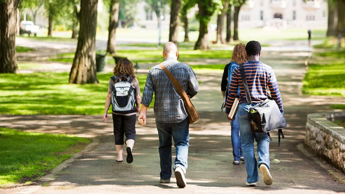 The Title IX Lives of Christian Colleges