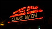 Weekend Edition - Cubs Win!