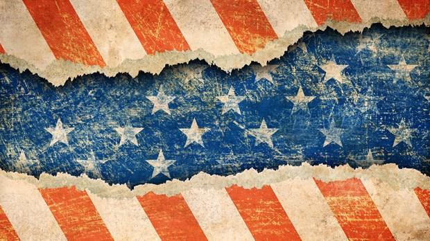 Trump Won. Here's How 20 Evangelical Leaders Feel.