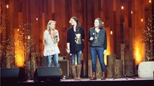 The Bigger Story Behind Jen Hatmaker