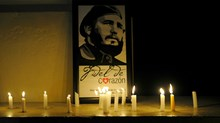 How Fidel Castro's Death Will Affect Cuba's Christian Revival