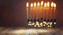 Why Advent Is More Jewish Than You Think