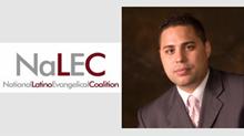 Hispanic Evangelicals & Politics Today: My Interview with Gabriel Salguero