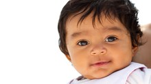 Los primeros 1,000 días de su bebé