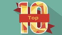 The Top 10 Church Management Articles of 2016