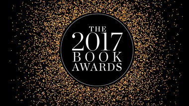 Christianity Today's 2017 Book Awards