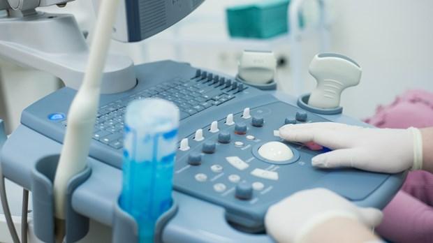 Ultrasounds Help Bridge Evangelical and Catholic Theology