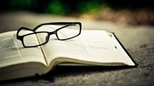 The Bible's Clarity Should Be Evident in Our Lives