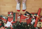 """Taking the """"I"""" Out of Holiday"""