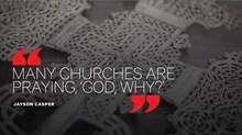 How the Coptic Christian Church Endures