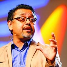 Noel Castellanos