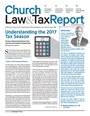 Church, Law & Tax January/February 2017 issue