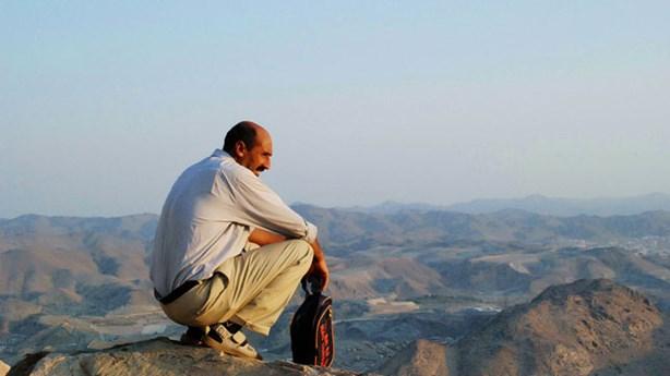 Prayer of a Simple Tailor
