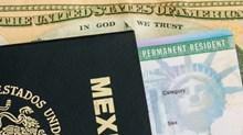 Justicia para el extranjero