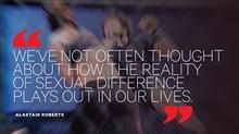 Do Women Fighters Undermine the Bible's Understanding of Gender?