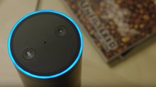 Amazon's Alexa Delivers Your Daily Devo in Your Favorite Authors' Voices