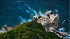 Dying to Self and Living for Christ