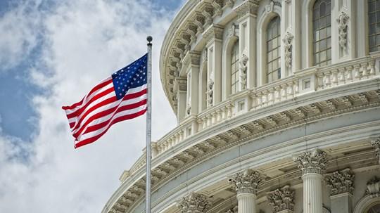 How Trump's Inauguration Will Catalyze Christian Witness