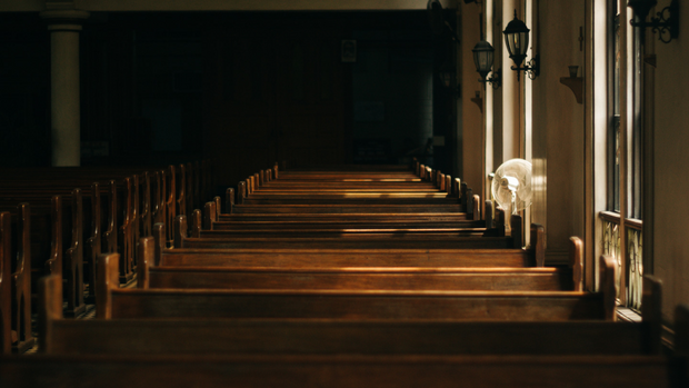 Are You on Track if You Lead a Church of Less Than 100?