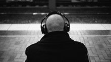 8 Characteristics of a Great Podcast (Plus Some Church Leadership Podcasts I Like)